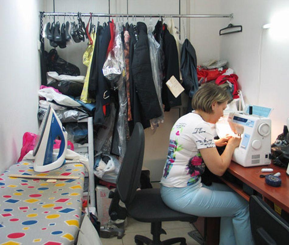 Одежда оптом от производителя украина купить